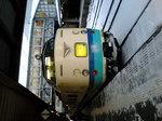 Inaho No6.JPG